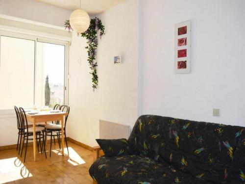 Apartment Pins