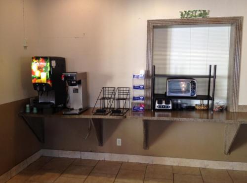 Booking Com San Antonio Motels Cheap Motels In San