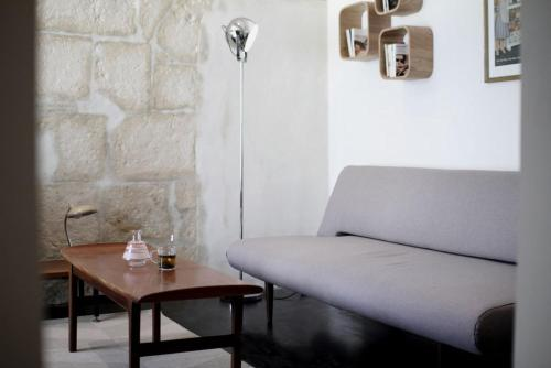 Arles Suite Home