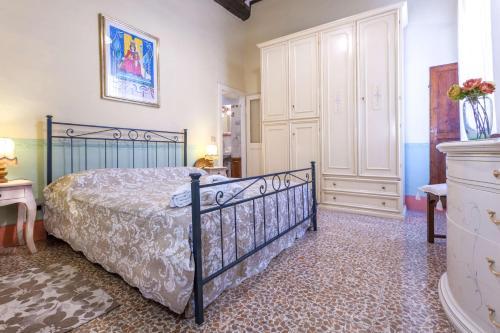 Casa Quintani