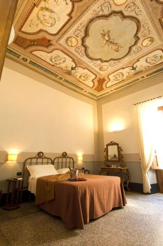 Hotel Palazzo D'Erchia
