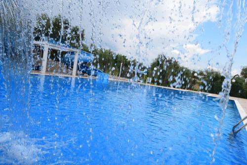 Villaggio Mare Blu