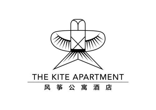 The Kite Apartment