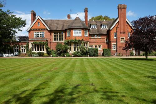 Cantley House Hotel - A Bespoke Hotel