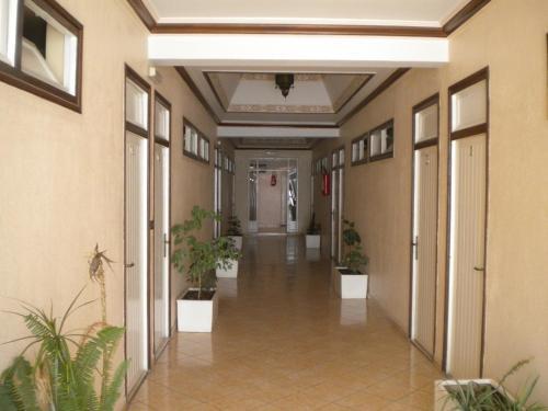 Residence Asaka