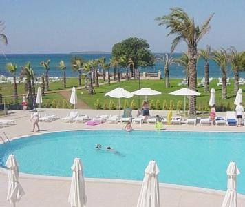 Apollonium Spa & Beach Resort,Venus 15
