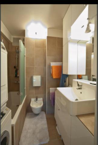 FD Apartment & Rooms