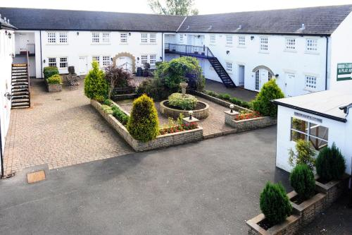 Park Head Country Hotel