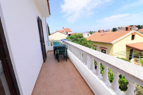 Apartment Mali Losinj 8006b Hotel - room photo 6578481
