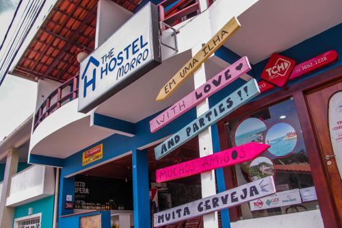 The Hostel Morro