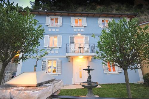 Villa Mia Chanel