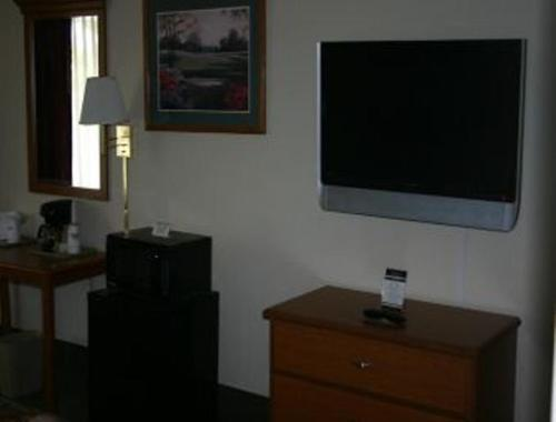 Days Inn Valdosta Review