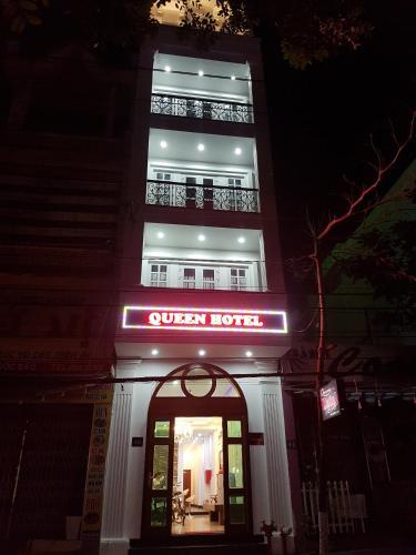 Quinn Homestay Quy Nhơn Bình Định
