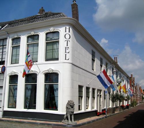 Hotel Zierikzee