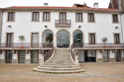 Vitoria Village