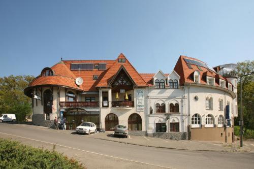Bástya Wellness Hotel