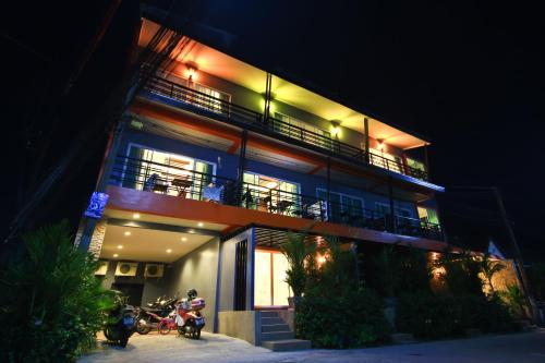 Chalong Mansion
