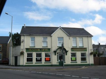 Dynevor Arms