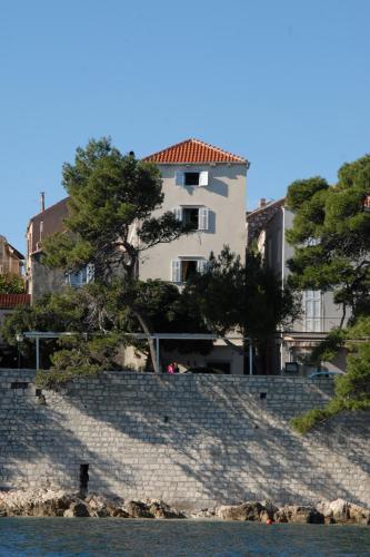 Apartments Tedeschi