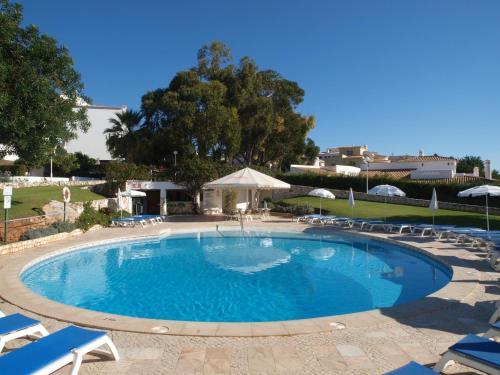 Vilarosa Resort