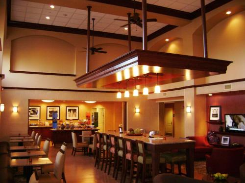 Hampton Inn & Suites - Saint Louis South Interstate 55
