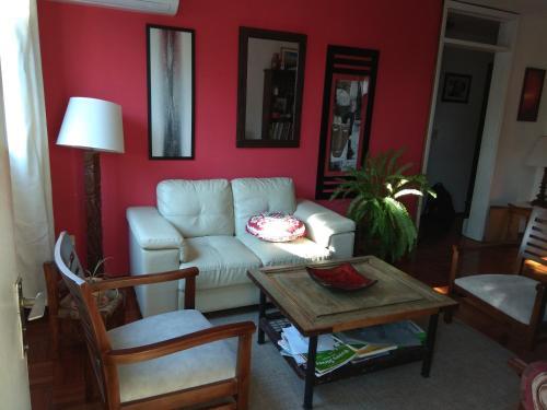 Tarifs PradoMontevideo Room Del – 2019 bgf6yvmIY7