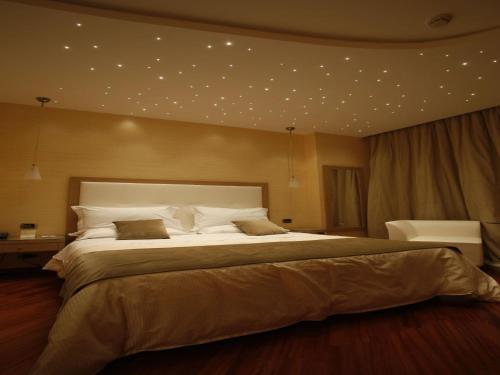 Hotel Villa Esperia