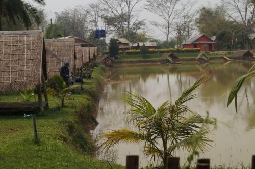 Phu Saen Luang