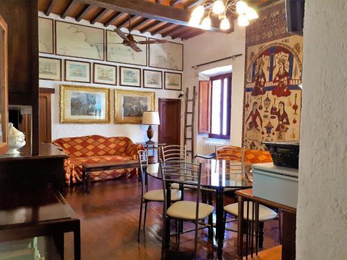 Departamento Casa Franco (Italia Marina di Campo) - Booking.com