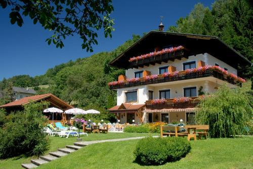 Karlsdorfer Hof