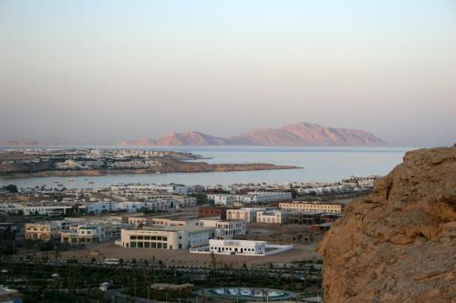 Rivera Sharm Habiba Apartments