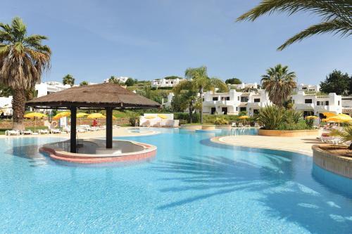 Clube Albufeira Resort Algarve Apartamentos Turísticos