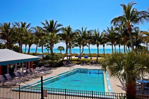 Holiday Inn Sanibel Island