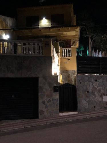 Hotel El Sueño (Espanha Cubelles) - Booking.com