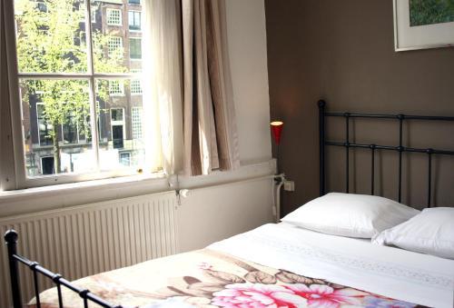 hostels buchen in amsterdam jugendherbergen in amsterdam niederlande. Black Bedroom Furniture Sets. Home Design Ideas