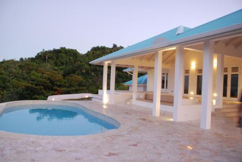 Villa Noria