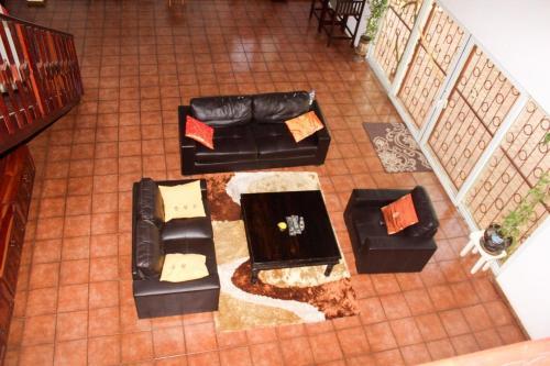 Casa de vacaciones Vic Falls Home (Zimbabue Victoria Falls ...
