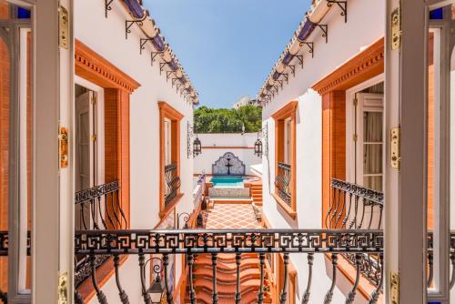 Casa de vacaciones Cubos Casa Manzanares Bijou (España ...