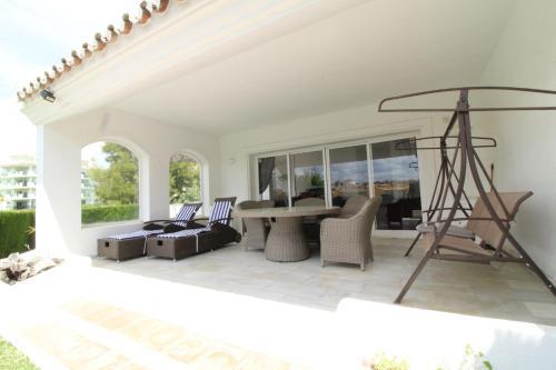 Casa de vacaciones Casa Lara (España Málaga) - Booking.com