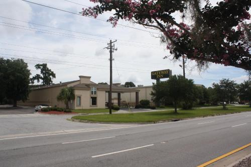 Gateway Inn Savannah