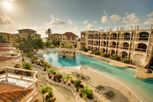 Coco Beach Resort