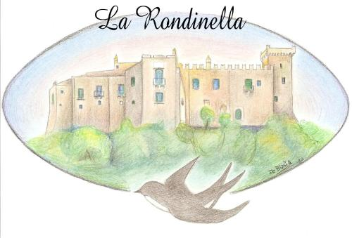 La Rondinella B&B