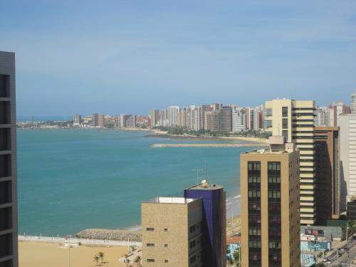 VIP Beira Mar Residence