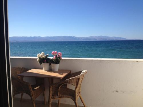 Hotel Denize Sifir