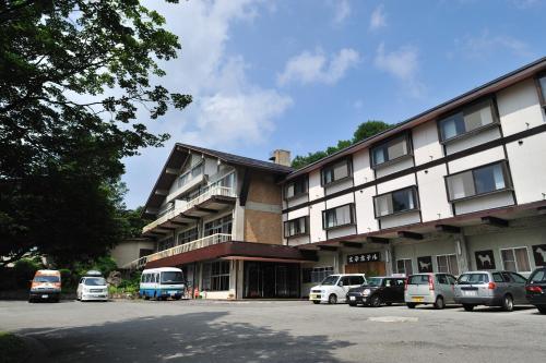 Ohira Hotel