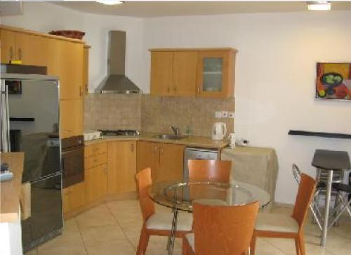 Holiday Apartments Eilat