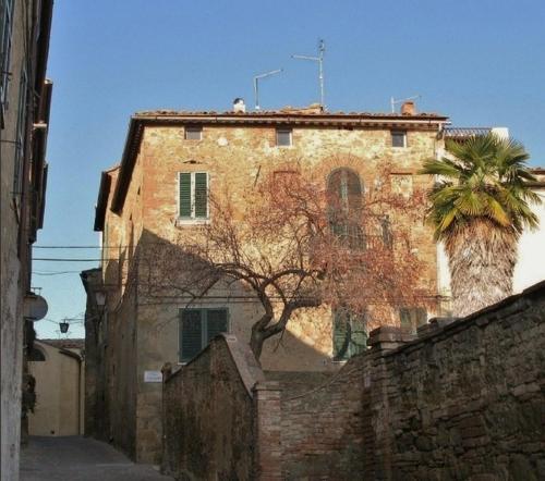 Casa Di Castello