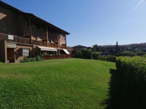 Casa Apto Cabanillas Golf, Cabanillas del Campo – Cập nhật ...