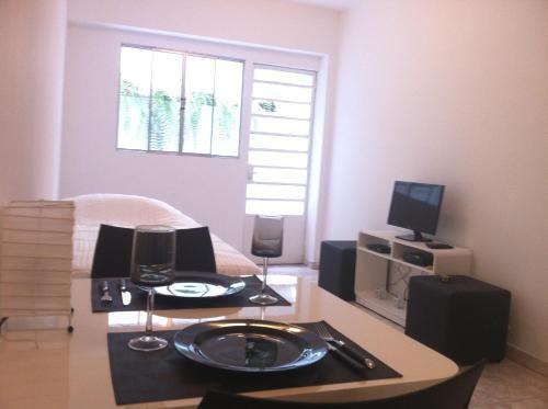 OBA 2 - OBA Brasil Apartments