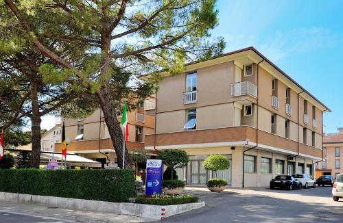 Hotel Frate Sole